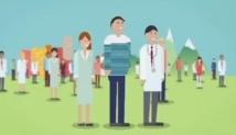 Les soins primaires, cheville ouvrière de la couverture santé universelle