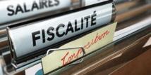 Le CESE prône un pacte fiscal de confiance
