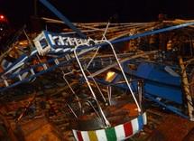Des dizaines de blessés dans une fête foraine à Safi : Les manèges de tous les risques