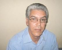 Entretien avec le sociologue marocain Noureddine Zahi : La violence des régimes n'entraîne pas leur pérennité, plutôt … leur fin