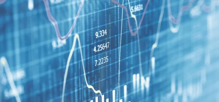 Le CMC revoit à la baisse ses prévisions de croissance économique pour 2019