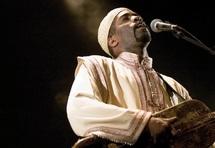 Entretien avec Maâlem Hassan Boussou :  « J'ai toujours veillé au côté authentique et spirituel de la musique gnaoua »