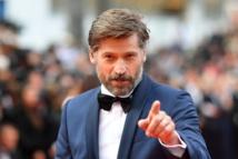 Star de Game of Thrones, Nikolaj Coster-Waldau à l'affiche d'un film sur les attentats de Copenhague