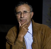 Abdelkebir Khatibi et Ghita El Khayat :  Histoire d'une amitié