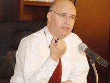 Anas Birou invité de « Hiwar » : Le RNI en avocat des alliances stratégiques