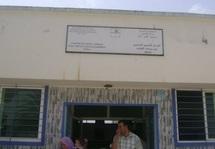 Taza :  Une femme enceinte meurt à son arrivée à l'hôpital de Tahla