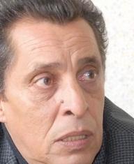 """Le médialogue marocain Jamaleddine Naji : """"Nous devons faire exception par rapport à «nous-mêmes»"""" (1)"""