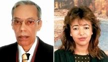 Abdellatif Chlih maintient sa plainte contre l'OTAN