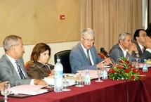 Qui va défendre le bilan de l'Exécutif d'Abbas Al Fassi ? : Une  majorité gouvernementale dans tous ses états