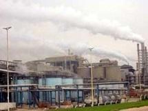 Le dioxyde de soufre sème la panique : Atmosphère irrespirable à Safi