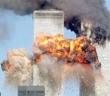 Vigilance renforcée aux Etats-Unis avant l'anniversaire du 11 septembre