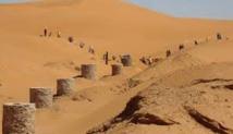 La Fondation Miftah Essaâd oeuvre à l'inscription des khettaras au patrimoine immatériel de l'Unesco
