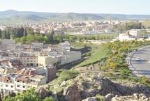 Azrou…   Qui  se souvient  de cette si jolie petite bourgade?