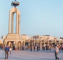 Laâyoune : Une approche des problèmes de l'emploi dans la région