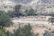 Préfecture d'Agadir Ida Outanane : Douze quartiers et six communes rurales ciblés par l'INDH