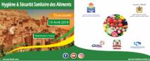 """La Fédération nationale de l'industrie hôtelière organise un séminaire sur le thème : """"Hygiène et sécurité sanitaire des aliments"""""""
