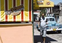 A Cuba, la publicité fait une timide percée face aux slogans révolutionnaires