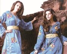 Entretien avec Houda El Fechka, promoteur de l'événement « Bladicaftan » :  «Promouvoir les créations marocaines à l'étranger»
