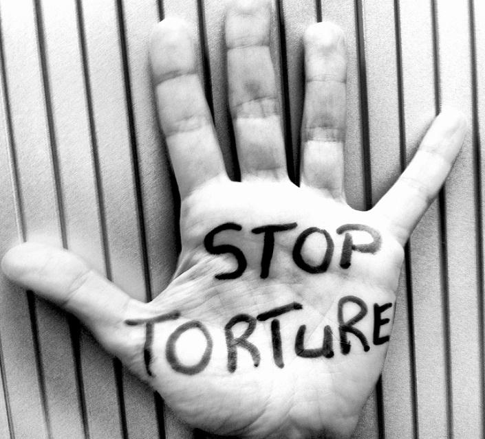 Le Mécanisme national de prévention de la torture aura-t-il été vidé de sa substance ? Tout le laisse croire