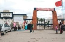 Détournement des malades vers le secteur privé : La corruption se métamorphose au CHP d'Essaouira