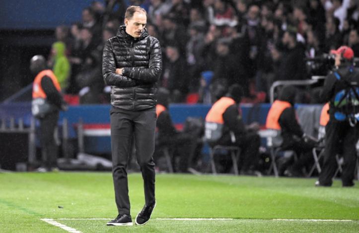 Déroute historique, sacre retardé, amère fin de saison du PSG