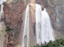 Souss-Massa-Drâa : comment développer le tourisme rural dans la région ?