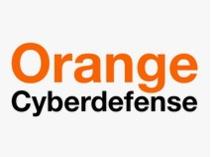 Orange Cyberdefense s'implante à Casablanca