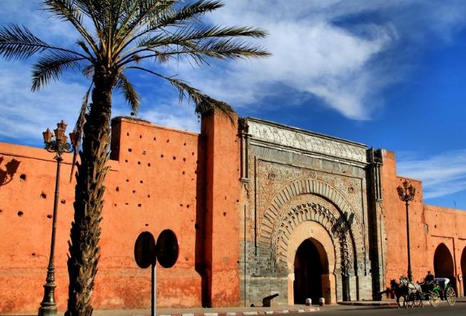 Marrakech célèbre le Mois du patrimoine par une multitude d'activités culturelles et artistiques