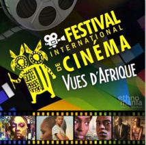 """Une soirée spécial Maroc au Festival """"Vues d'Afrique"""" à Montréal"""