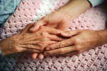 50.000 Marocains atteints de la maladie d'Alzheimer : Les oubliés de la santé publique