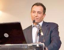 """Ahmed Réda Chami à Madrid : """"Les relations économiques maroco-espagnoles peuvent être renforcées davantage"""""""