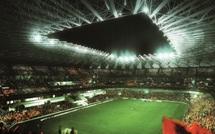 Grand stade de Casablanca : Trois prétendants pour un seul projet