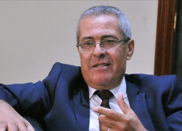Mohamed Benabdelkader : La communication contribue au renforcement de la participation à la vie publique