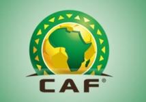 Trois Marocains dans la pré-liste des arbitres retenus pour officier la CAN 2019