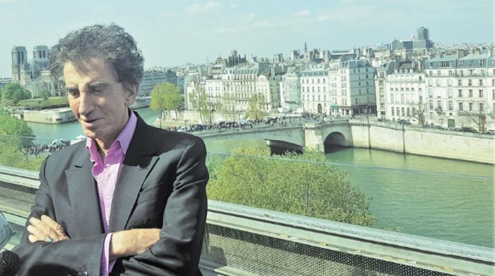 Jack Lang : Notre Dame est certes un joyau architectural exceptionnel, mais  n'oublions pas que d'autres monuments sont menacés