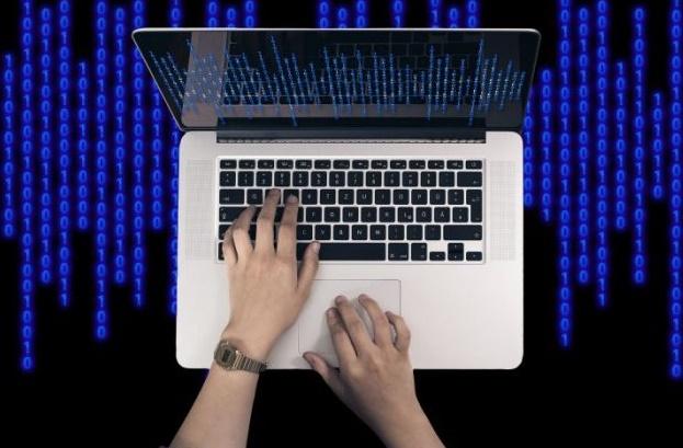 L'humain au cœur d'une transformation digitale réussie