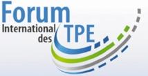 L'inclusion financière et digitale, levier de croissance et de promotion de la TPE au Maroc