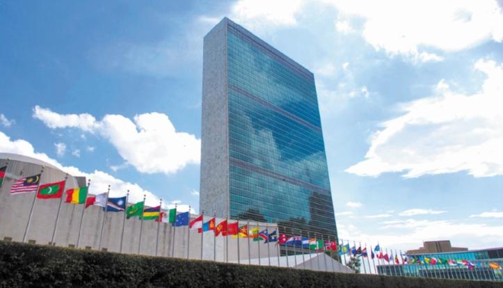 Rabat hausse le ton : Le Maroc rejette certaines idées et projets improductifs véhiculés au sujet de la question du Sahara