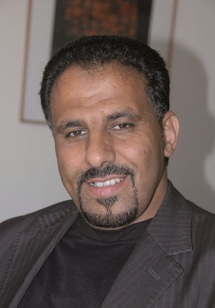 Décès de notre confrère Mokhtar Zyani : Le journalisme politique perd l'une de ses plumes