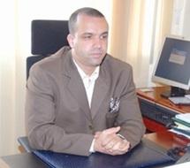 """Le chercheur anthropologue Morad Riffi : """"Le 20 février s'est élevé contre  l'échec des politiques publiques"""""""