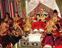 Mariages en Tunisie: la hausse de l'or fait le bonheur des bijoutiers