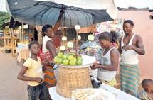 Afrique : une tradition de liberté économique