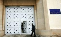 Nouvelles affectations à l'Administration pénitentiaire : Les gardiens de prison voient rouge