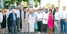 Des élues marocaines en visite dans les  Pyrénées-Atlantiques