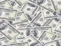 Dollar : un privilège exorbitant