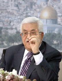 Abbas s'attend à des temps difficiles après la demande d'adhésion à l'ONU