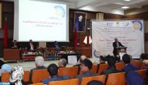 Mohamed Benabdelkader : Le citoyen est au cœur des préoccupations du service public