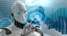 Croyez-vous en l'Intelligence artificielle  pour le  développement humain ?