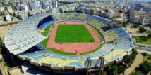 Réouverture du Complexe Mohammed V fin mai