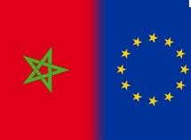 Accord Maroc-Union européenne : Le ras-le-bol des agriculteurs marocains